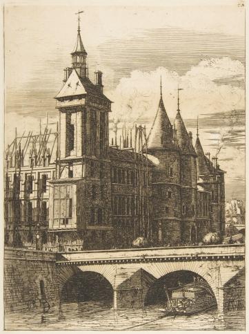 Charles_Meryon,_The_Clock_Tower,_Paris,_1852
