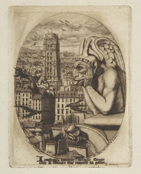 Charles_Meryon,_The_Vampire,_1853