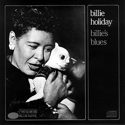 chihuaha-billie-holiday