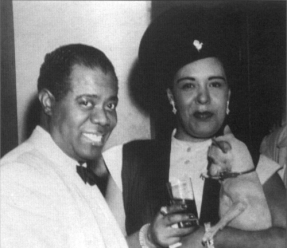 chihuaha-louis-armstrong-billie-holiday