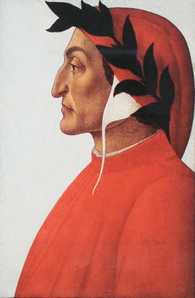 Dante_Alighieri's_portrait_by_Sandro_Botticelli
