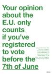 EU Campaign Wolfgang Tillmans - Between Bridges_26.04_18