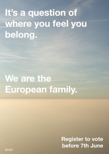 EU Campaign Wolfgang Tillmans - Between Bridges_26.04_2