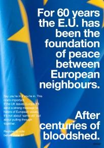 EU Campaign Wolfgang Tillmans - Between Bridges_26.04_23