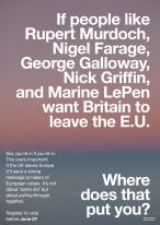 EU Campaign Wolfgang Tillmans - Between Bridges_26.04_5