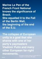EU Campaign Wolfgang Tillmans - Between Bridges_26.04_7