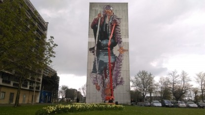 Fintan-Magee-at-The-Crystal-Ship-picture-by-Bjørn-Van-Poucke-1-1024x574
