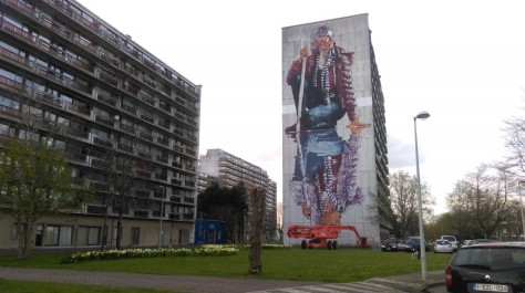 Fintan-Magee-at-The-Crystal-Ship-picture-by-Bjørn-Van-Poucke-8-1024x574