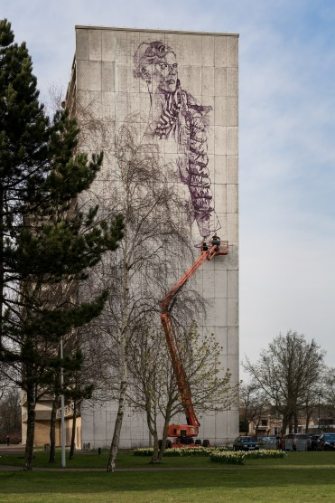 Fintan-Magee-at-The-Crystal-Ship-picture-by-Egmond-Dobbelaere-2