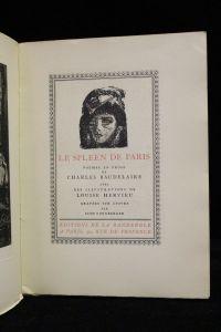 h-1200-baudelaire_charles_le-spleen-de-paris_1922_edition-originale_tirage-de-tete_7_50381