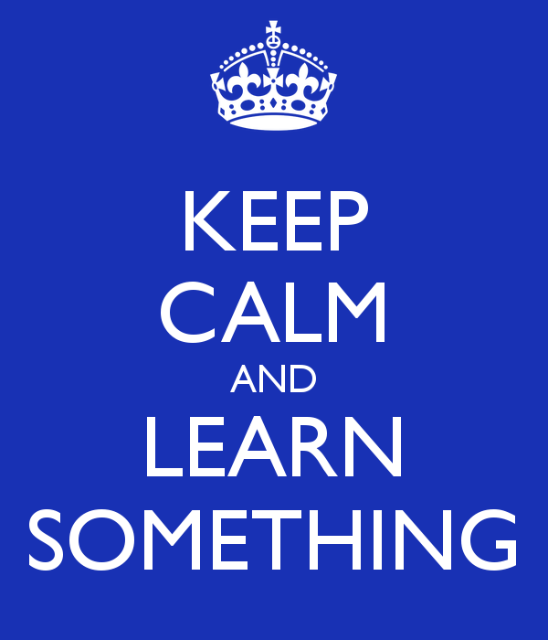 keep-calm-and-learn-something-12