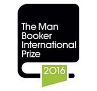 Man Booker International 2016 192x181