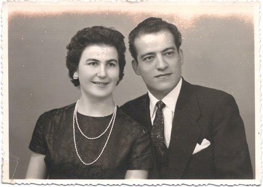 nadias grandparents