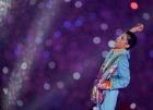 prince-live COVER OK