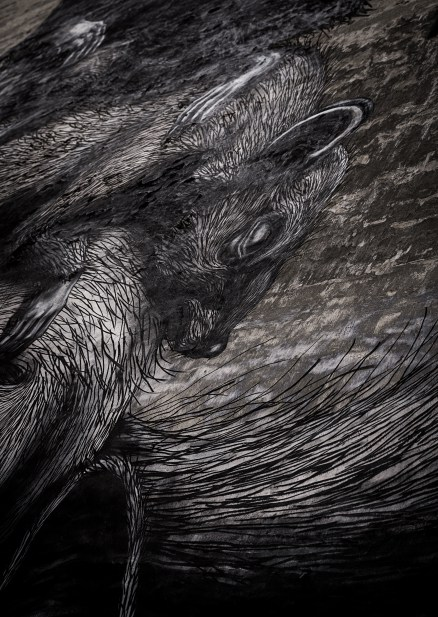 Roa-at-The-Crystal-Ship-picture-by-Egmond-Dobbelaere-2