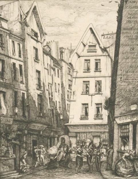 Rue_Pirouette_by_Charles_Meryon