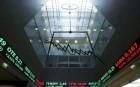 stock-market-meteoroi-deiktes COVER-2007-jpg