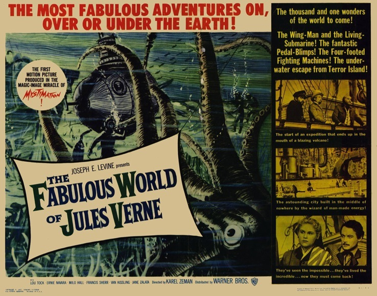 the-fabulous-world-of-jules-verne-movie-poster-1961-1020314811