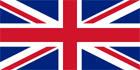 United_Kingdom OK