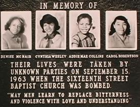 16th_street_bombing