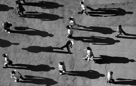 Alexey-Bednij-shadow-featured