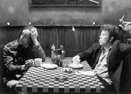 coffee-and-cigarettes-11