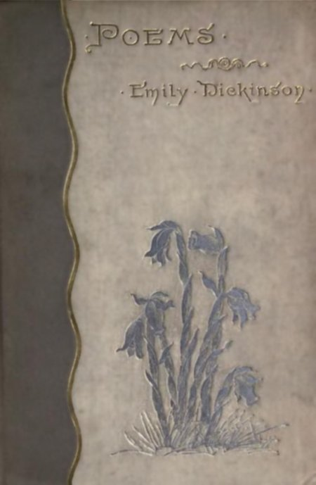 Η έκδοση του 1890
