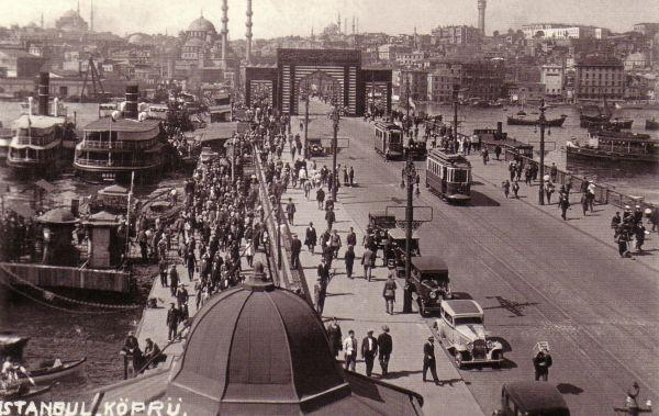 galata_k__pr__s___1935