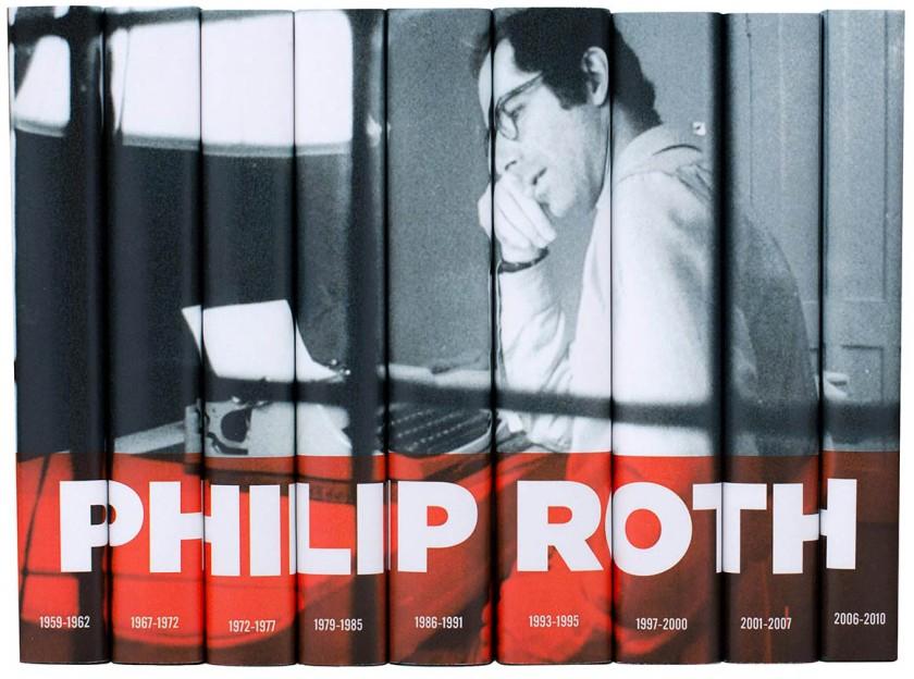 LAPR9-philip-roth-front-1200