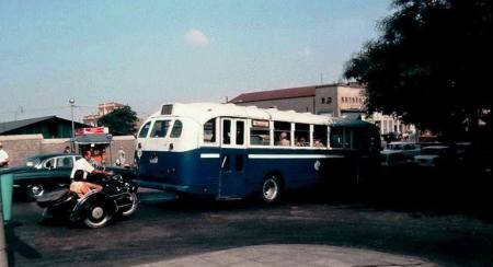 Leoforio-Volvo-1971