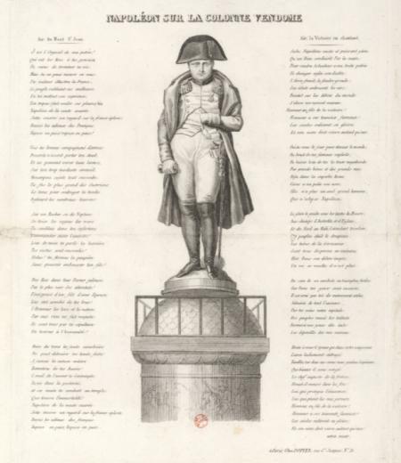 napoleon-colonne-vendome