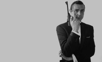 Sean-Connery-james-bond-BW