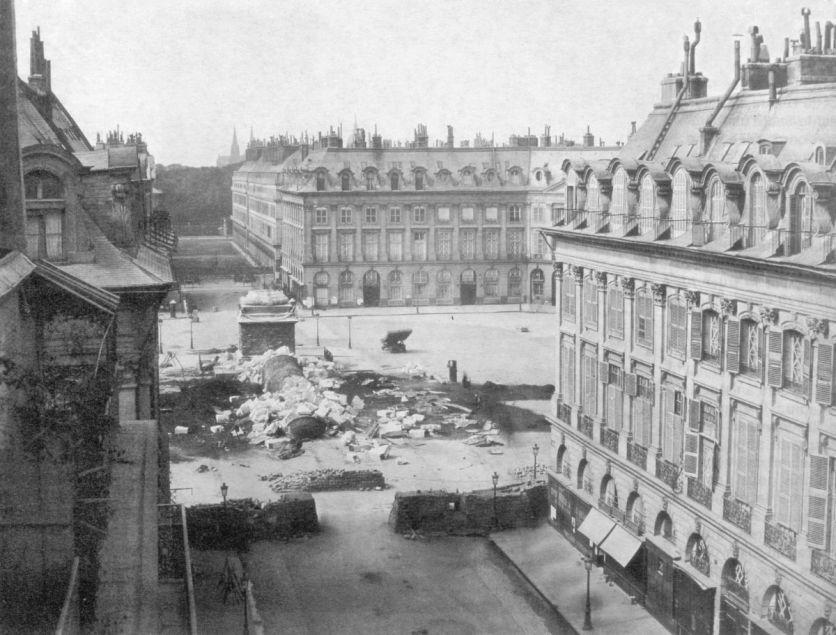 Vendome_place_Destruction_de_la_colonne_32_max-2