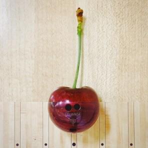cherry-bowling-ball
