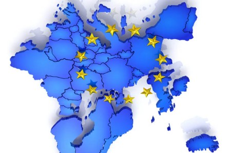 european_union_map_flag OK not cover