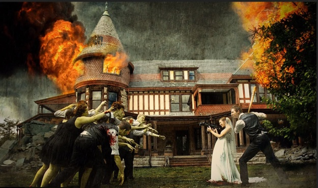 funny-wedding-attack-photos-2.jpg (JPEG Image, 880 × 553 pixels) - Mozilla Firefox 2562016 113012 μμ.bmp