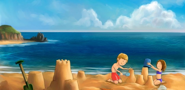 kids-on-beach1-1170x570