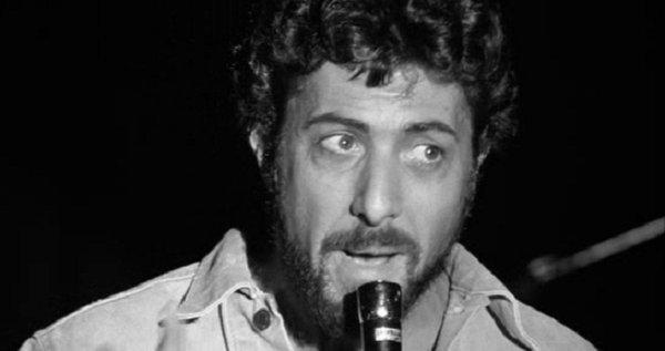 Lenny-1974-Bob-Fosse