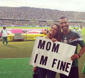 mom-im-fine-guy-travels-around-the-world-jonathan-quinonez-1