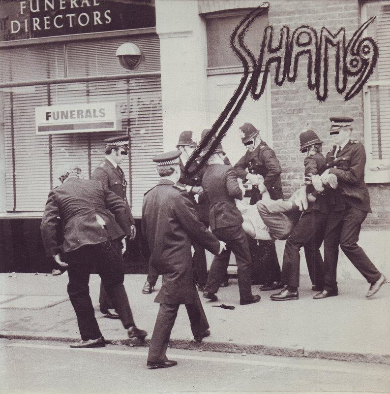 sham-69-i-dont-wanna-1977-2