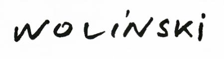 Wolinski_signature
