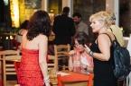 Ελένη Κεχαγιόγλου, Μαρλένα Πολιτοπούλου, Πόπη Διαμαντάκου | Photo: Δημήτρης Χωριανόπουλος / www.chiaroscuro.gr
