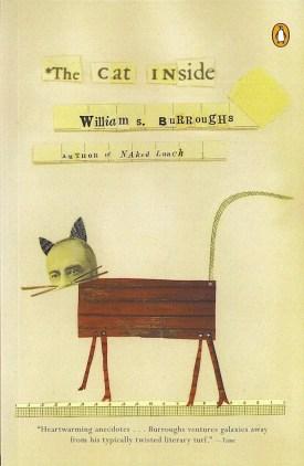 cat-inside