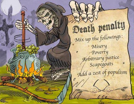 death_penalty_a_simple_recipe___alexandre_april