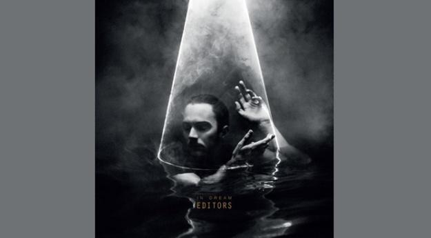 editors-in-dream-album-cover-670