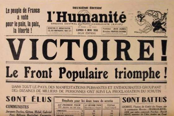 front-populaire-1