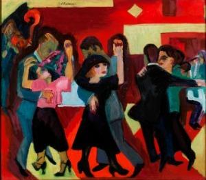 Kirchner-Tangothee-hr-unfr COVER