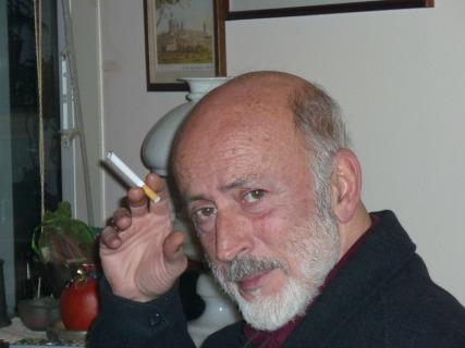 Kypseli, 2010 COVER