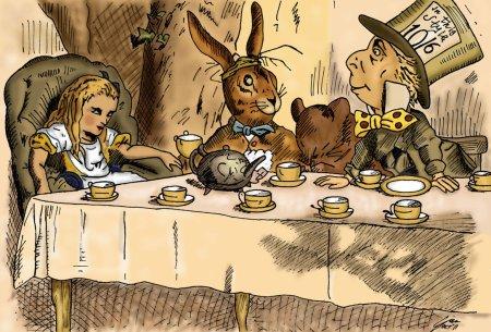 mad_hatter__s_tea_party_by_gjones1-d4fl7sx