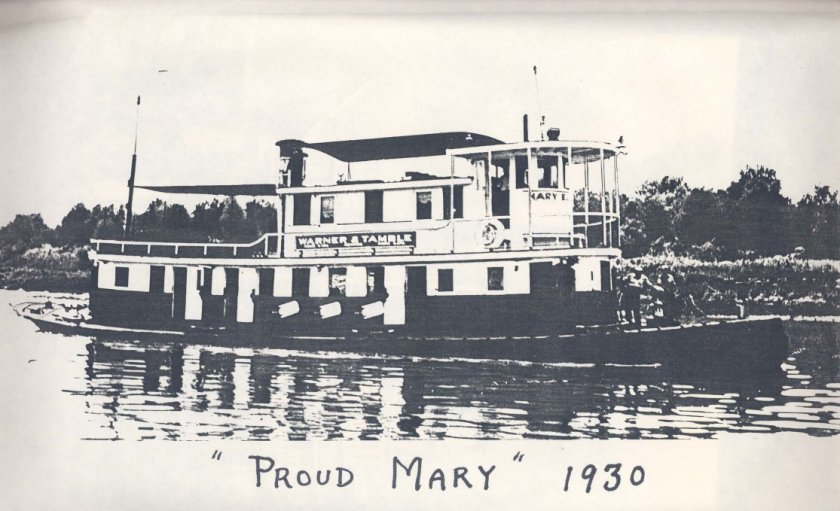 Proud-Mary.jpg